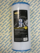 6540-164JT: PROCLEAR® 75 Sq Ft Filter Cartridge