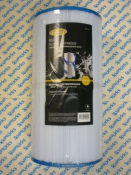 2540-381JT: 95 Sq Ft Filter Cartridge (2007+ J-280/270, 2008-2012 J-230)
