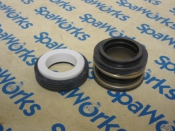 102073 Shaft Seal: Vico Ultimax/Bigfoot