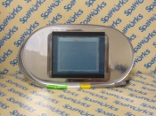 110208 Topside: Smarttouch 1 ICON Oval